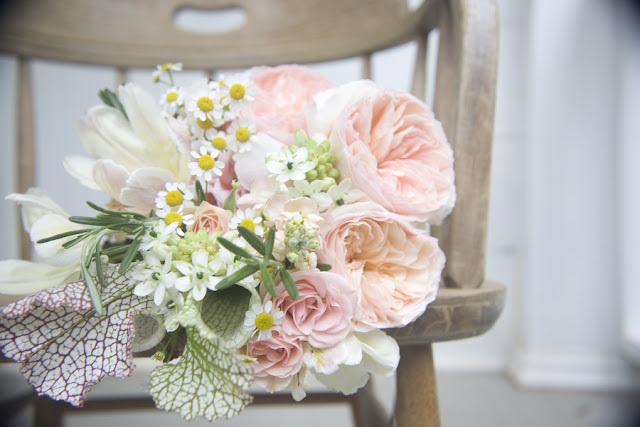 charleston-weddings-bouquets