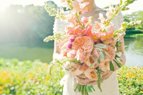 lowcountry-weddings-bouquets