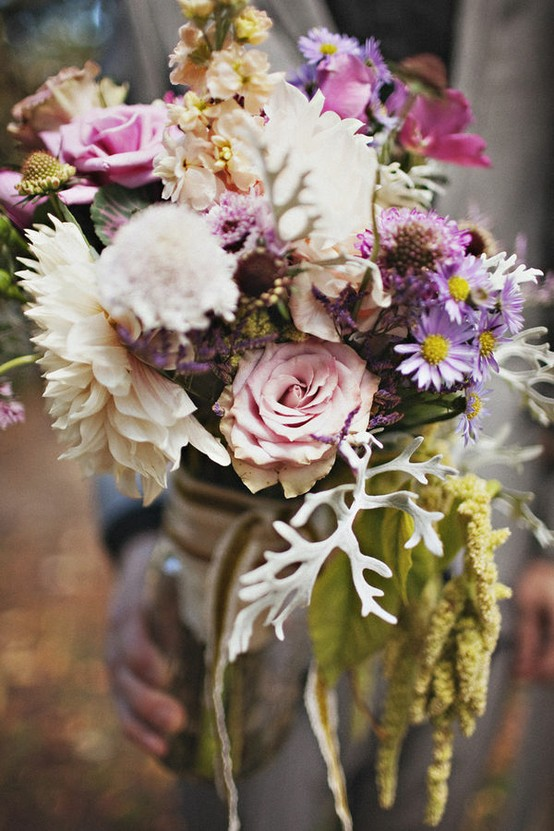 hilton-head-weddings-bouquets-2