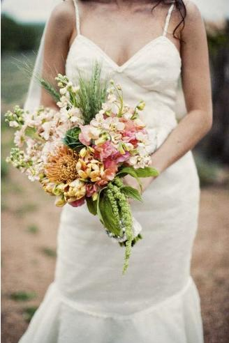 lowcountry-weddings-bouquets-2