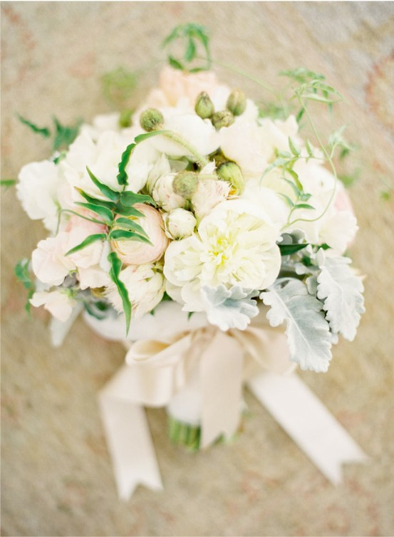 myrtle-beach-weddings-bouquets-4