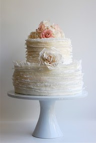 Charleston weddings, Charleston wedding cakes, Lowcountry wedding cakes, maggie austin