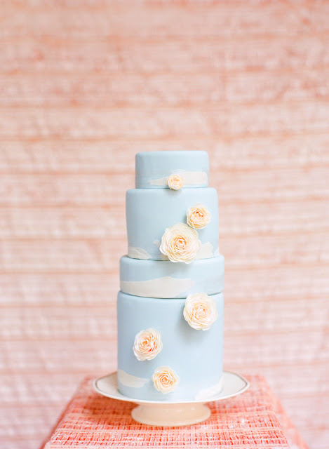 Charleston weddings, Charleston wedding cakes, Lowcountry wedding cakes