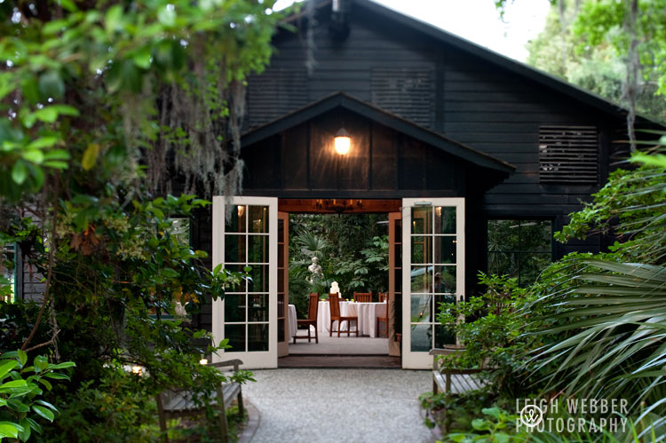charleston weddings, charleston wedding venues, magnolia plantation and gardens