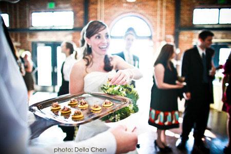 a lowcountry wedding blog featuring charleston weddings, southern weddings, hilton head weddings, myrtle beach weddings