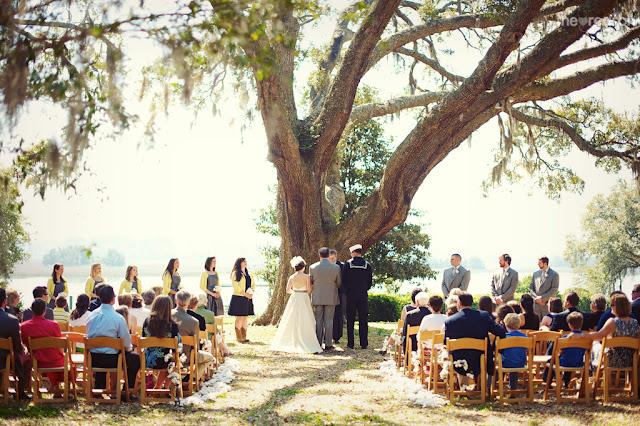 Charleston Wedding Venues.Chi Photography Blog A Lowcountry Wedding Blog Magazine