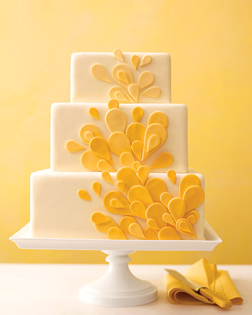 Hilton Head weddings, Hilton Head wedding cakes, Lowcountry wedding cakes, martha stewart weddings