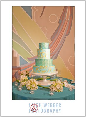 low country wedding cakes lowcountry wedding cakes a lowcountry wedding 16961