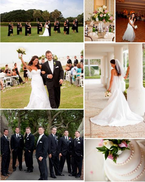 myrtle-beach-weddings-dunes-beach-and-golf-club4