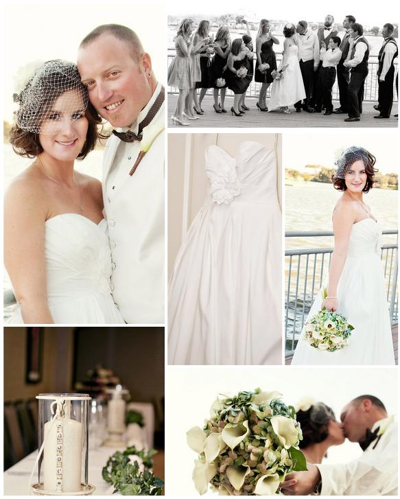 a lowcountry wedding blog featuring charleston weddings, southern weddings, hilton head weddings, myrtle beach weddings, charleston wedding blogs