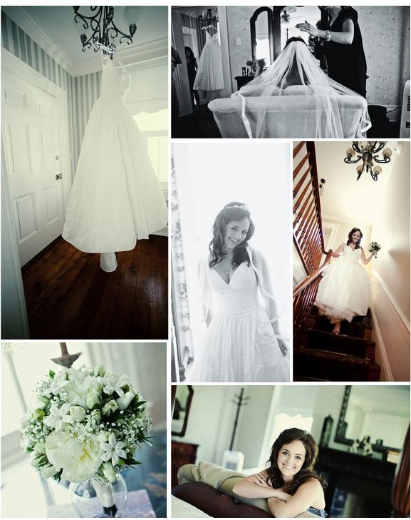 a lowcountry wedding blog featuring charleston weddings, hilton head weddings, southern weddings, myrtle beach weddings, charleston wedding blogs