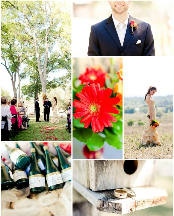 a lowcountry wedding blog featuring charleston weddings, hilton head weddings, southern weddings, myrtle beach weddings, charleston wedding blogs