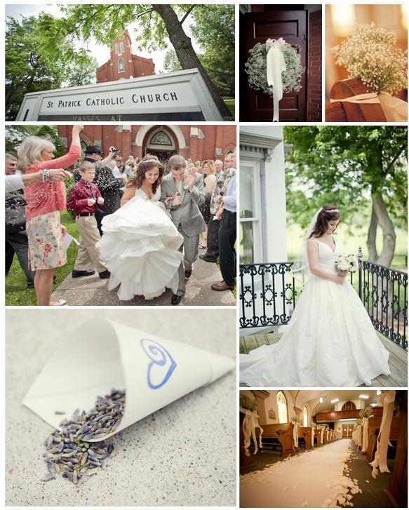 a lowcountry wedding blog featuring charleston weddings, southern weddings, hilton head weddings, myrtle beach weddings, charleston wedding blogs