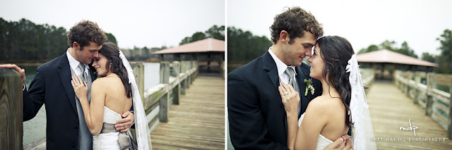 charleston weddings blog, southern weddings, lowcountry weddings, event bella, pepper plantation, plane jane, the daniels