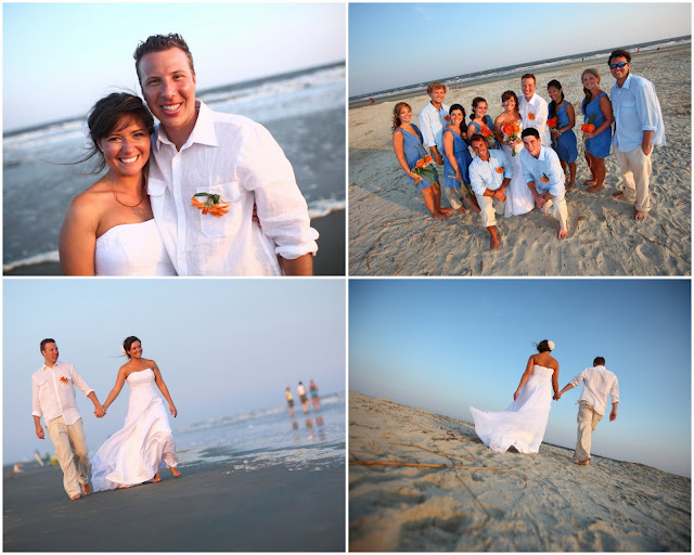 charleston weddings, charleston wedding blogs, fripp island weddings, lowcountry weddings, studio 1250 photography