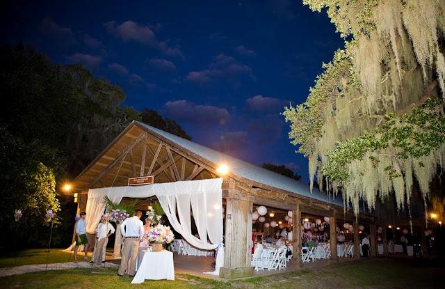 hilton head weddings, southern weddings, hilton head wedding blogs, lowcountry weddings, honey horn plantation, celebrations events, jenny evelyn photography