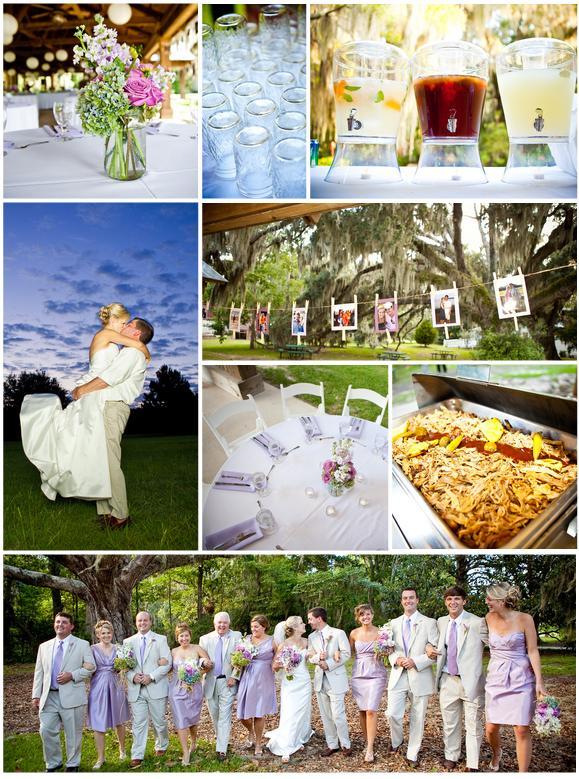 a lowcountry wedding blog showcasing daily charleston weddings, hilton head weddings, myrtle beach weddings, southern weddings, charleston wedding blogs, hilton head wedding blogs, myrtle beach wedding blogs