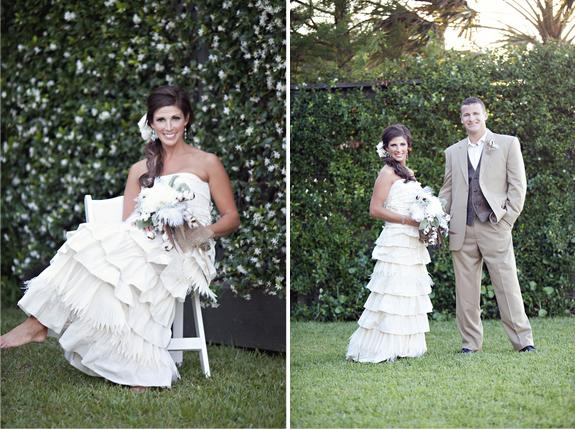 charleston weddings, charleston wedding blogs, Hilton head weddings, hilton head wedding blogs, myrtle beach weddings, myrtle beach wedding blogs, lowcountry weddings, lowcountry weddings blogs, southern weddings cotton, rustic, driftwood, burlap, bentley's on the bay, dee dee Edwards photography
