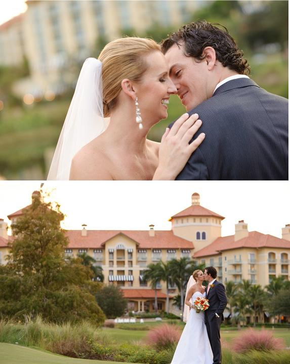charleston weddings, charleston wedding blogs, hilton head weddings, hilton head wedding blogs, lowcountry weddings, myrtle beach weddings, myrtle beach wedding blogs, southern weddings, naples ritz carlton, lumainaire foto
