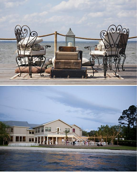 charleston weddings blog, hilton head weddings blog, myrtle beach weddings blog, bentley's on the bay, southern weddings