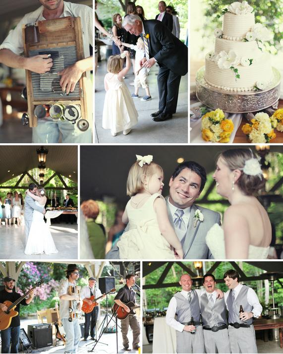 charleston weddings, charleston wedding blogs, hilton head weddings, hilton head wedding blogs, southern weddings, myrtle beach weddings, myrtle beach wedding blogs, hawkesdene house, claire elyse photography