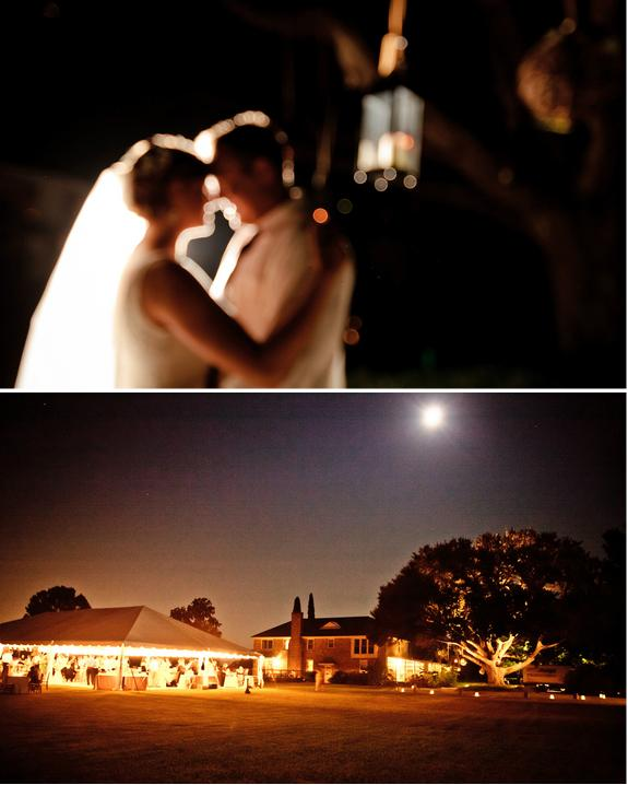 charleston-weddings-blogs