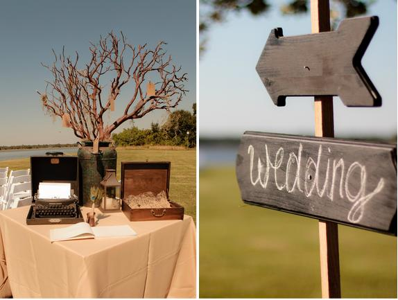 lowcountry-weddings-blogs