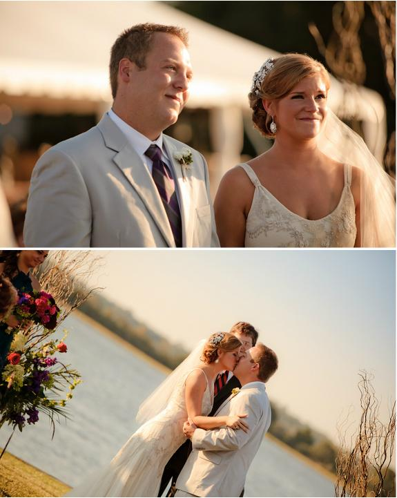 charleston-weddings-venues-island-house