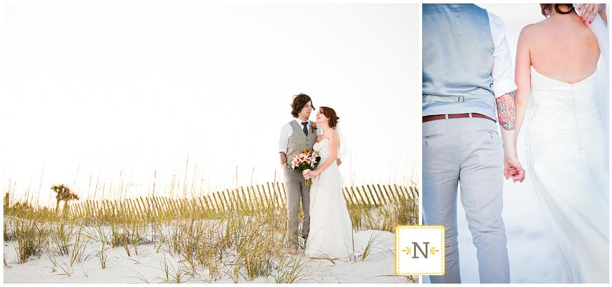 charleston weddings, hilton head weddings, lowcountry weddings, myrtle beach weddings, nathan peel photography