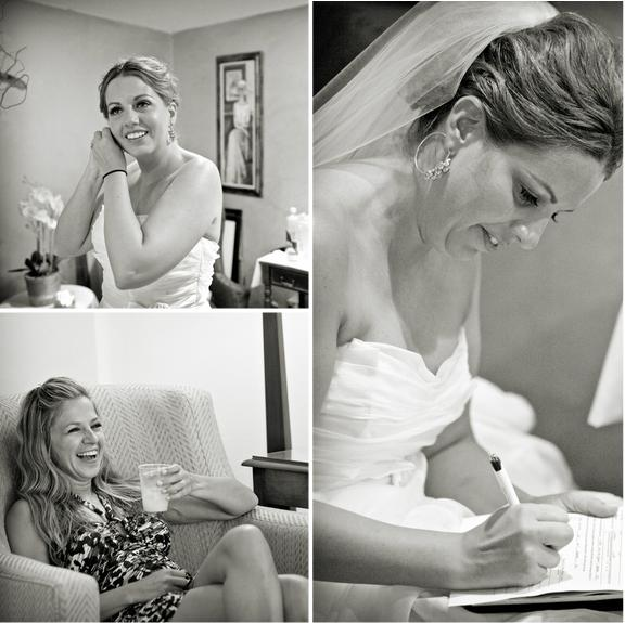 hilton head wedding scott hopkins photography 2