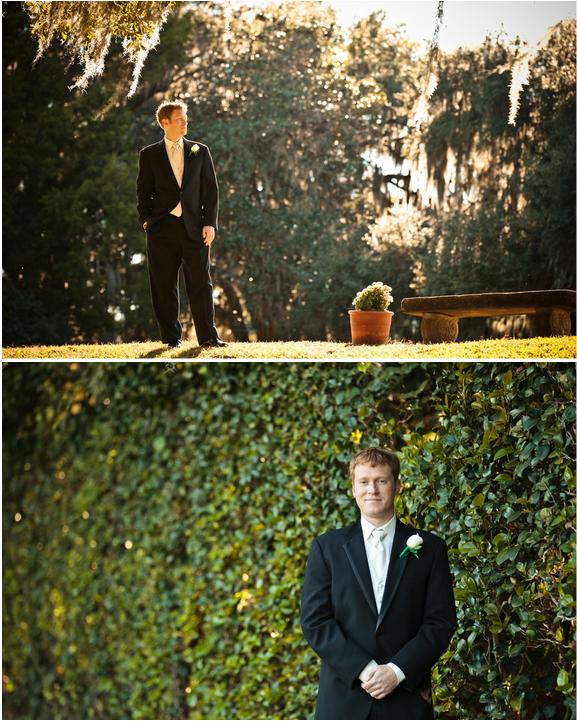 charleston-lowcountry-wedding-middleton-plantation-2