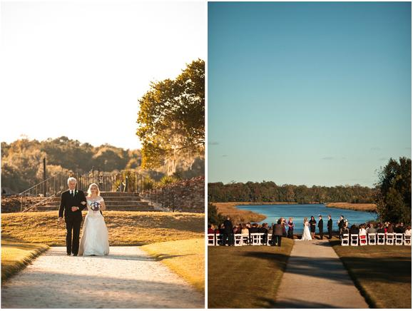charleston-lowcountry-wedding-middleton-plantation-5