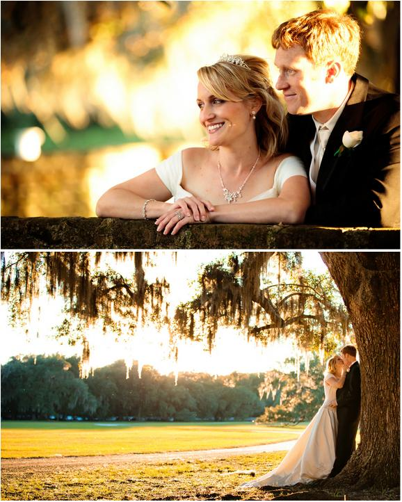 charleston-lowcountry-wedding-middleton-plantation-8