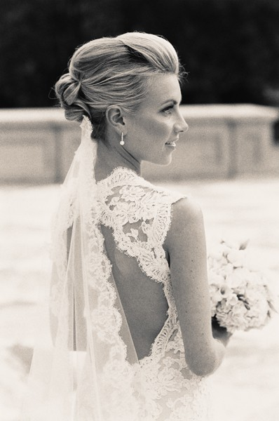 charleston wedding hair, charleston weddings, hilton head weddings, myrtle beach weddings, southern weddings