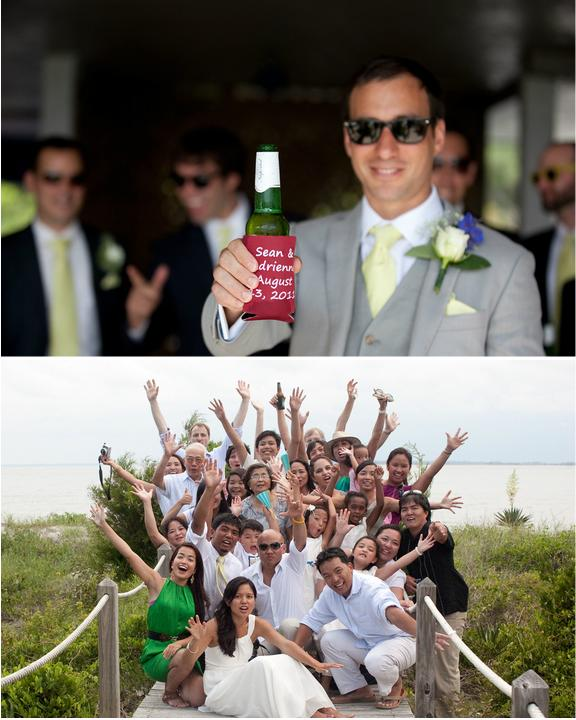 charleston weddings, Hilton head weddings, myrtle beach weddings