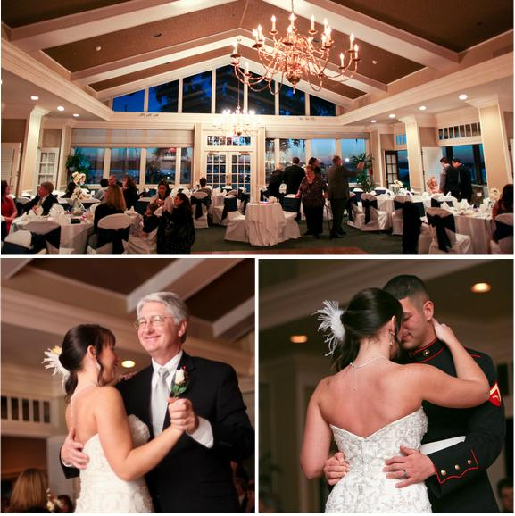 lowcountry-savannah-yacht-club-wedding-10