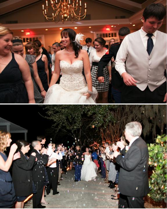 lowcountry-savannah-yacht-club-wedding-12