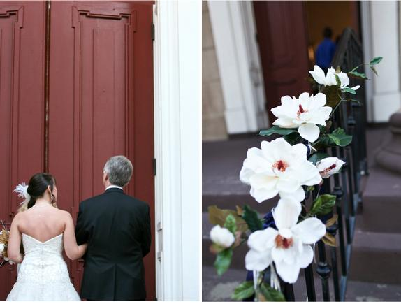 lowcountry-savannah-yacht-club-wedding-5