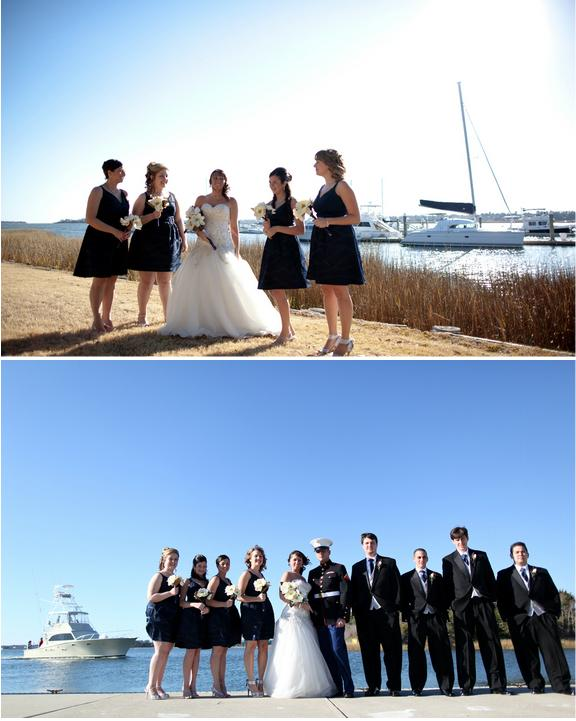 lowcountry-savannah-yacht-club-wedding-8