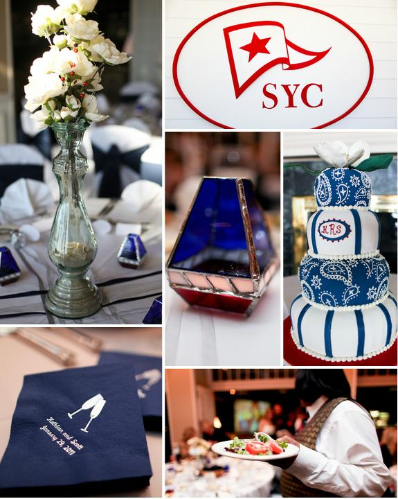 lowcountry-savannah-yacht-club-wedding-9