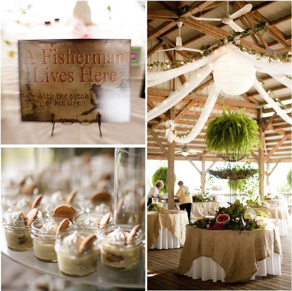 south carolina wedding, charleston weddings, Hilton head weddings, myrtle beach weddings