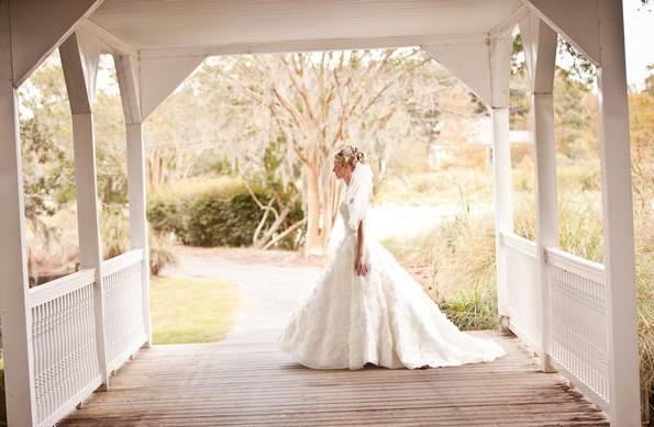 south carolina weddings, pawleys island weddings, myrtle beach weddings, southern weddings, lowcountry weddings, heritage plantation