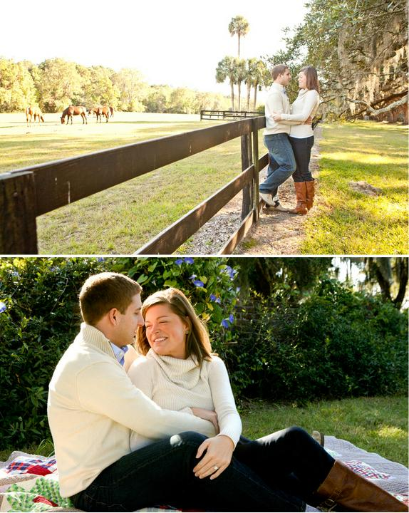 charleston-wedding-boone-hall-3