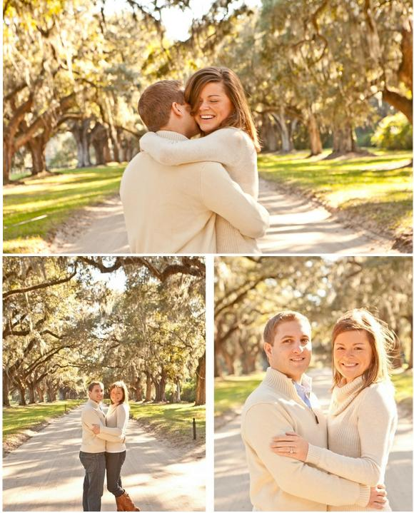 boone-hall-plantation-emily-horton-photography