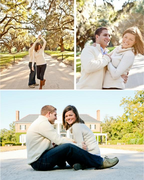 charleston-wedding-boone-hall-7