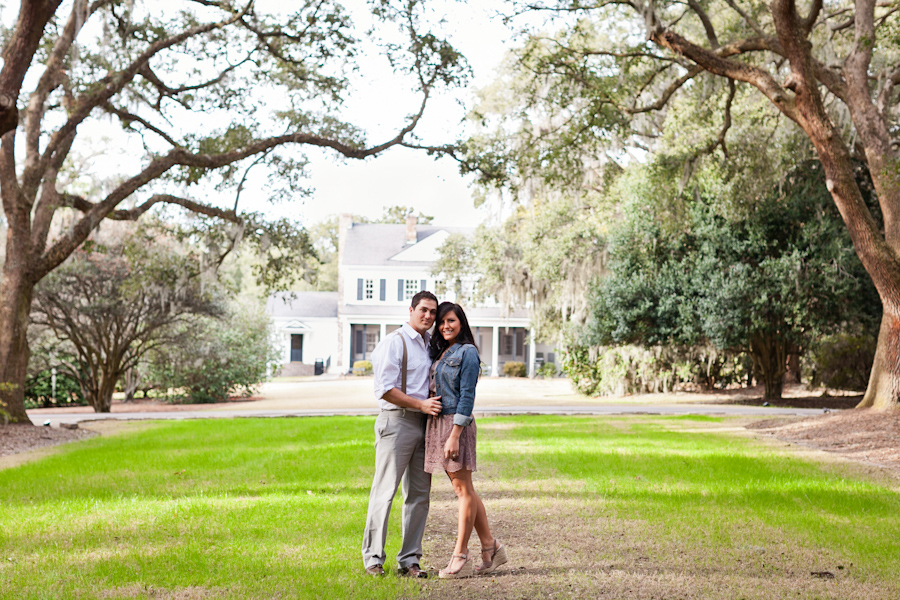 charleston weddings, charleston wedding blogs, southern weddings, lowcountry weddings, riverland studios, legare waring house, folly beach