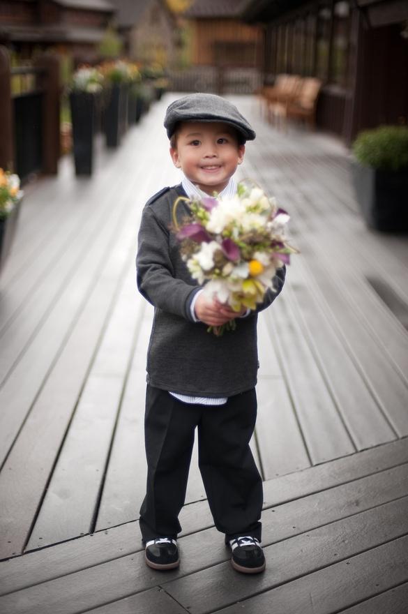 Charleston, Hilton Head, Myrtle Beach Wedding Blog Showcasing Southern  Lowcountry Wedding Details, Flower
