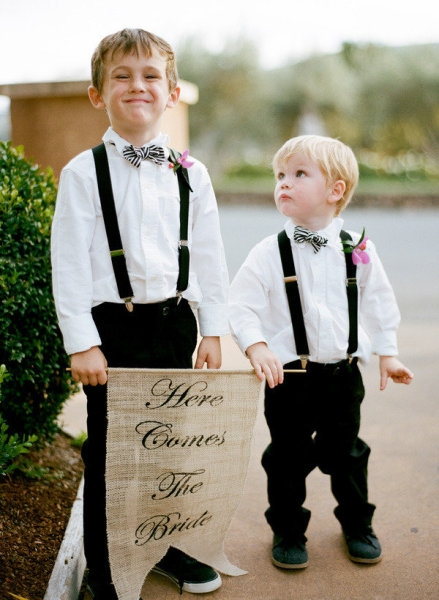 Charleston, Hilton head, myrtle beach wedding blog showcasing southern lowcountry wedding details, flower girls and ring bearers and ideas along with the finest wedding vendors, venues and photography, Charleston, Hilton head, myrtle beach weddings blogs