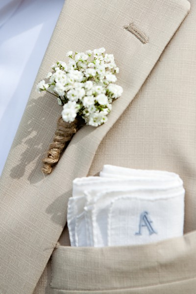 hilton head weddings, lowcountry weddings, charleston weddings, charleston wedding blogs, flowers, florist, boutonnieres, bouts, southern weddings,myrtle beach weddings