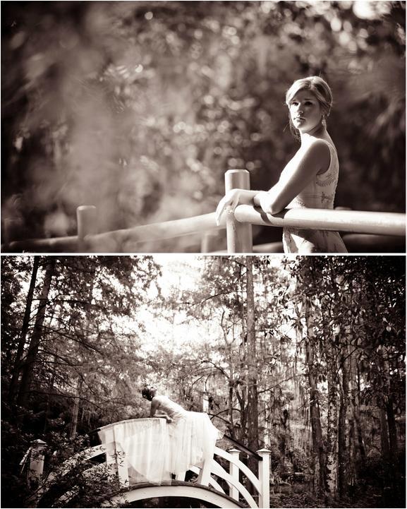 charleston weddings, Hilton head weddings, myrtle beach weddings, richard bell photography